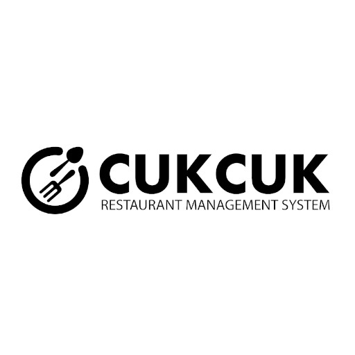 cukcuk Restaurant Management System